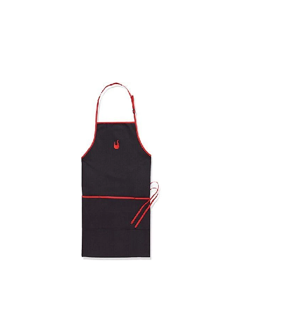 Char Broil - Grilling Apron