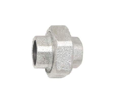 plumbing pipe fitting coupling 3/4  inch