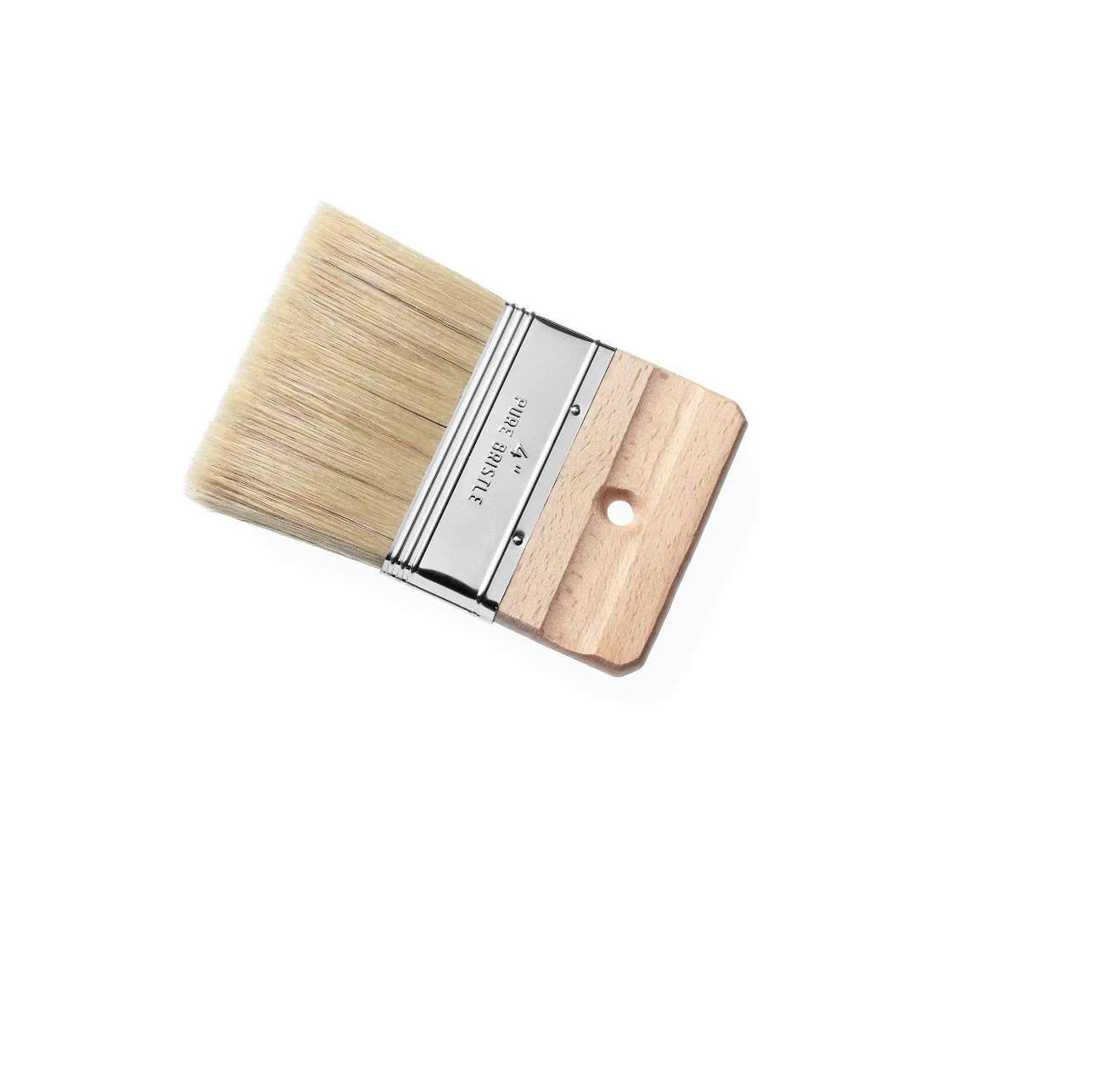 Tiger Spalter Brush For Special Effects