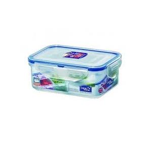 Classic Food Container, 460 ml