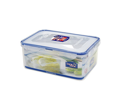 Classic Food Container, 2,3 L
