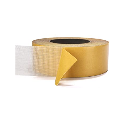 Double Sided Carpet Tape||دبل فيس