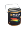 MEGA Latex Emulsion Paint 3.6L EGGSHELL BASE BB