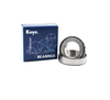 koyo Tapered roller bearing 30303-JR-KOYO - 17x47x12 mm