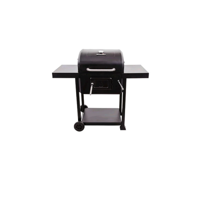 Performance Charcoal Grill 580 منقل فحم