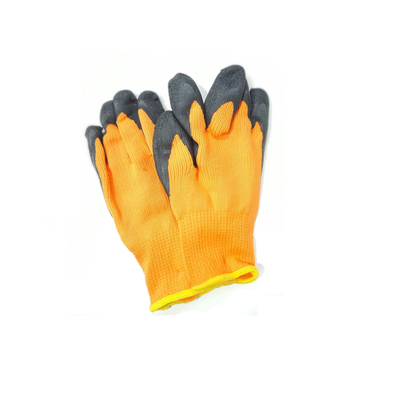 Cut Protection Gloves || كفوف حماية