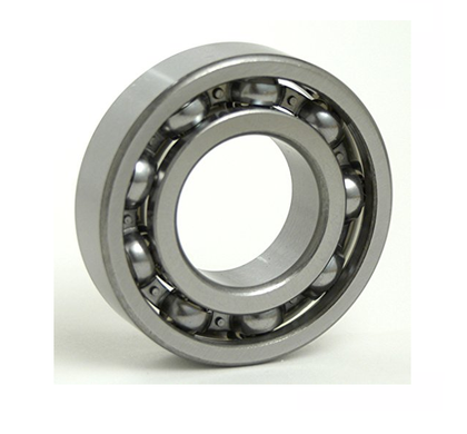 63/28 C3 [Koyo] Deep groove ball bearing