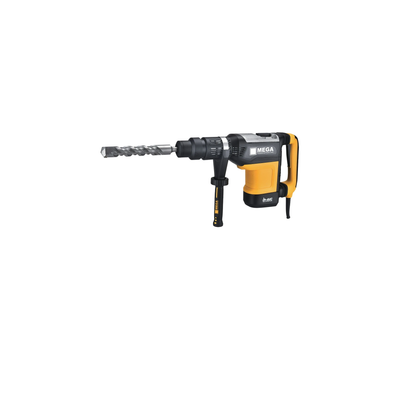 1500 W Rotary Hammer SDS Max