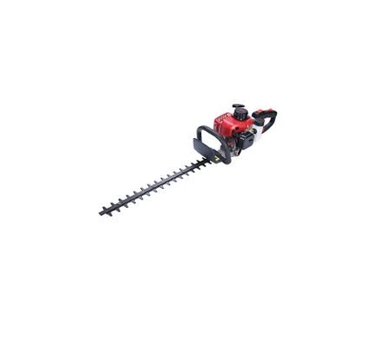 double blade hedge trimmer||جزازة عشب