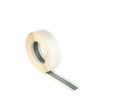 flexible metal corner tape 30m*50mm