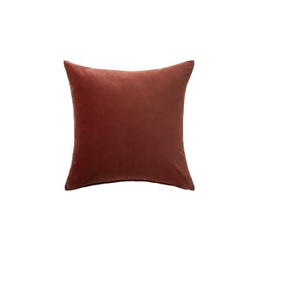 Cushions 40*40CM - brouwn