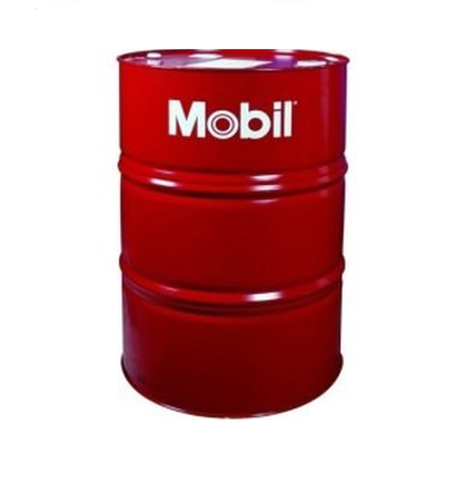 Mobil Mobilux EP 3 Grease-180 Kg.
