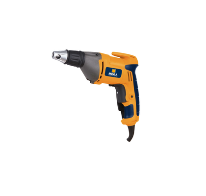 550W Electric Screwdriver