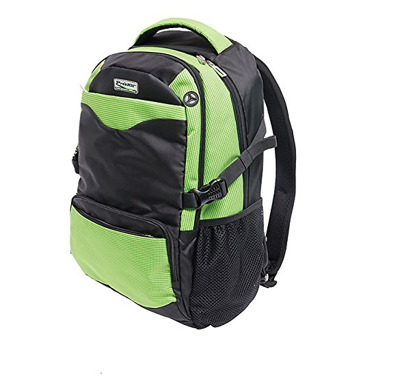 Pro'sKit ST-3216 Multi Function Backpack