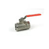 "1""1/4"" Inch Water Ball Valve"