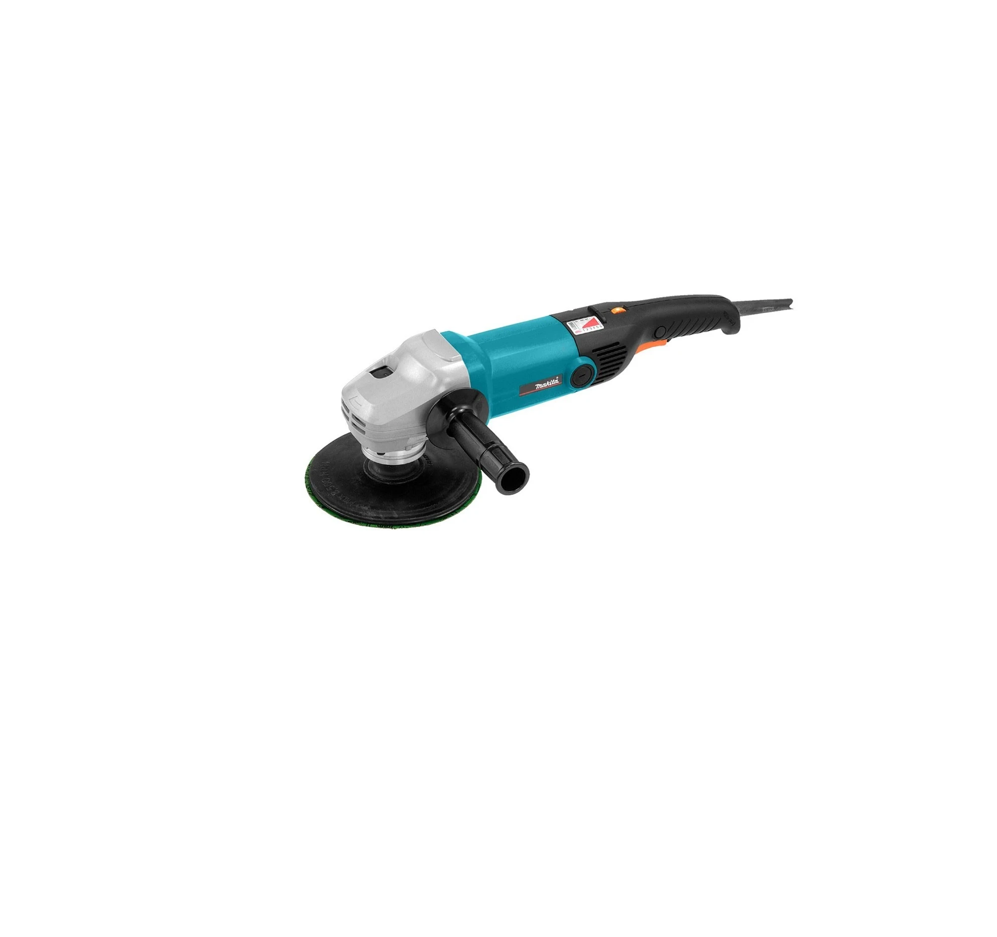 180 MM Makita Angle Sander