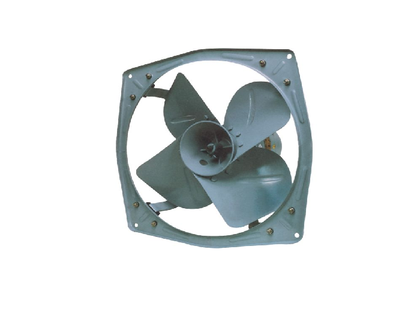 Heavy Duty Exhaust Fan 300mm
