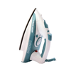 Black & Decker - Vertical Steam Iron 1750W|| مكواة بخار