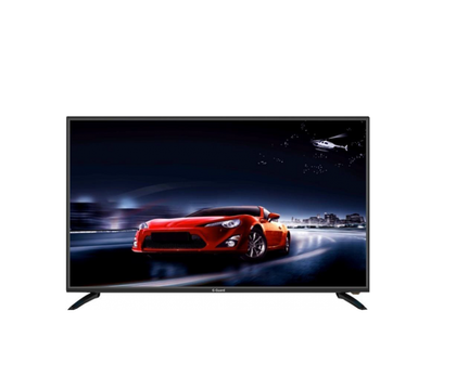 42 Inch LED TV GG-42 J WAVE || شاشة 42انش