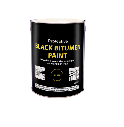 GOLDEN bitumen 25L