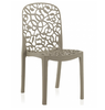 SP.Berner Flora chair topo