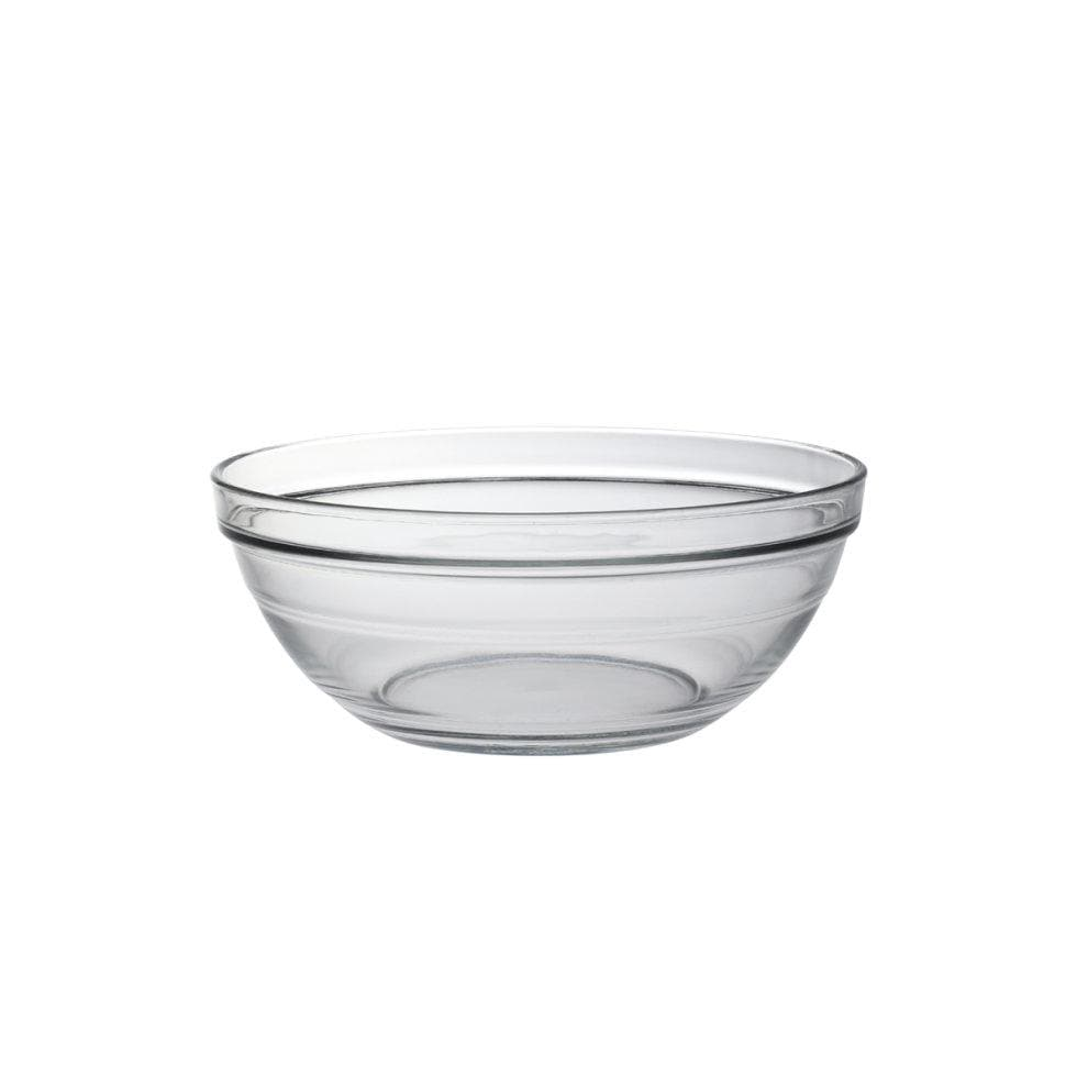 Duralex Lys 20 cm Stacking Bowl