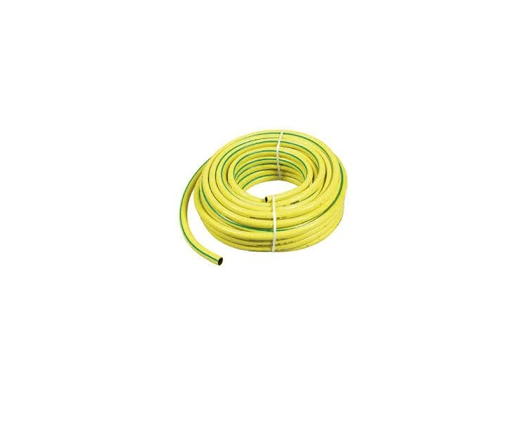 "WATER HOSE 50mt. ( 12.5mm - 1/2"" )"