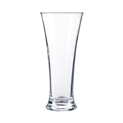 6-Pieces Martigues Glass Clear 330 ml