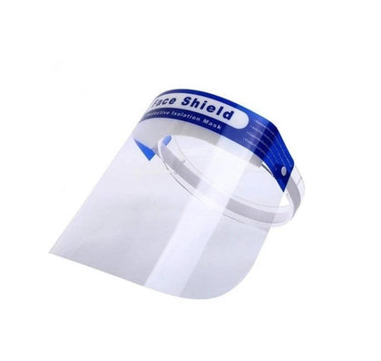 FACE SHIELD M-5100 CE