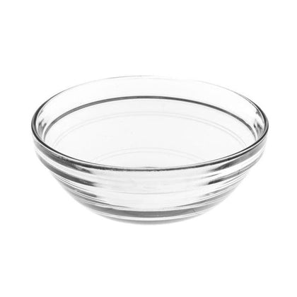 Duralex Lys 12 cm Stacking Bowl