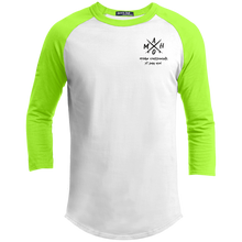 Load image into Gallery viewer, T200 Sport-Tek Sporty T-Shirt