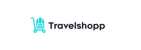 The Travel Shopp