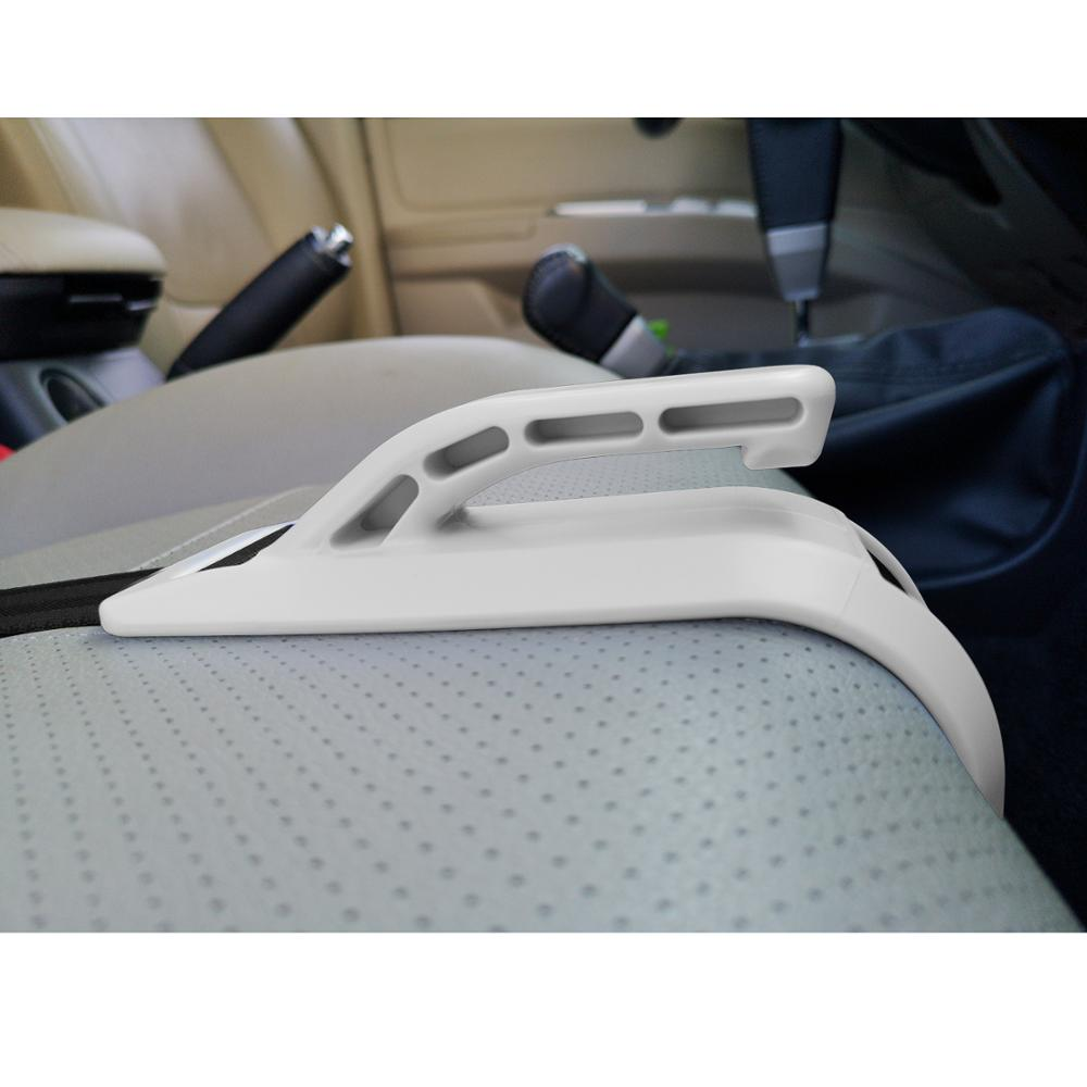 Baby Protect™ Seatbelt Adjuster for Pregnant Woman - The Travel Shopp