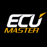 ECUMaster Tuning Services - Street Weapons  - Locally engineered and crafted aftermarket items for Race, drift, and street cars apparel accessories supplies electronics