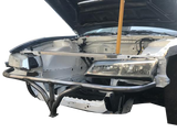 S14|S15 Front Bash Bar - Street Weapons  - Locally engineered and crafted aftermarket items for Race, drift, and street cars apparel accessories supplies electronics