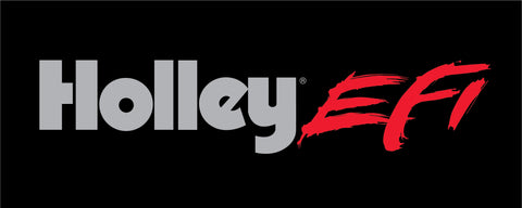 Holley EFI Tuning Services - Street Weapons  - Locally engineered and crafted aftermarket items for Race, drift, and street cars apparel accessories supplies electronics