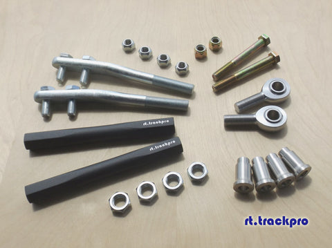 Z31 Adjustable Tension-Rod Kit