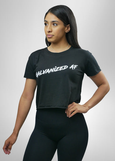 Galvanized AF tee (2 for $30)