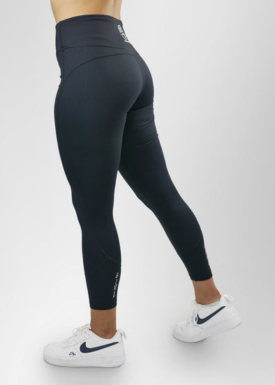 bG leggings (long)