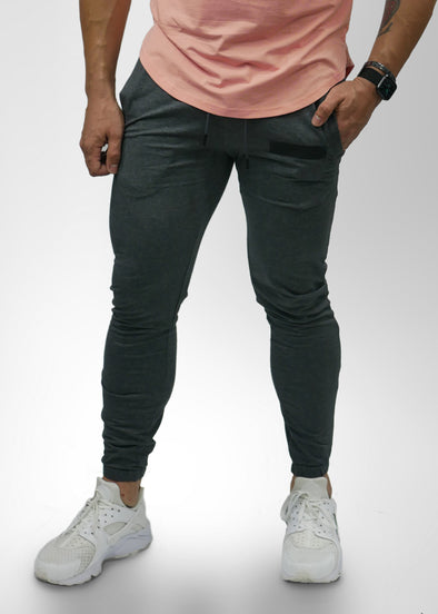 Fitted Jogger