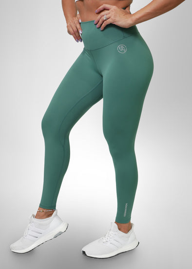 Yoga Leggings ~FREE COLLECTION~