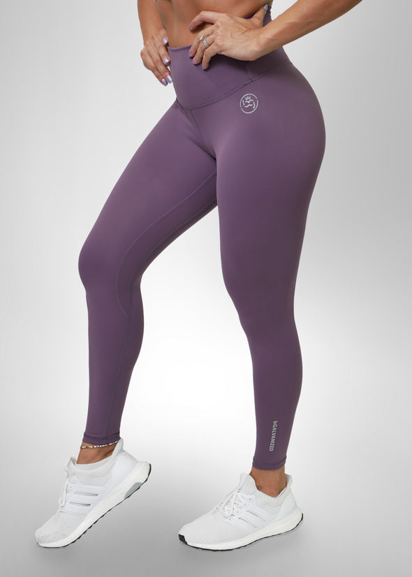 Yoga Leggings Free Collection