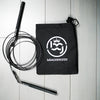Jump rope/ Speed rope