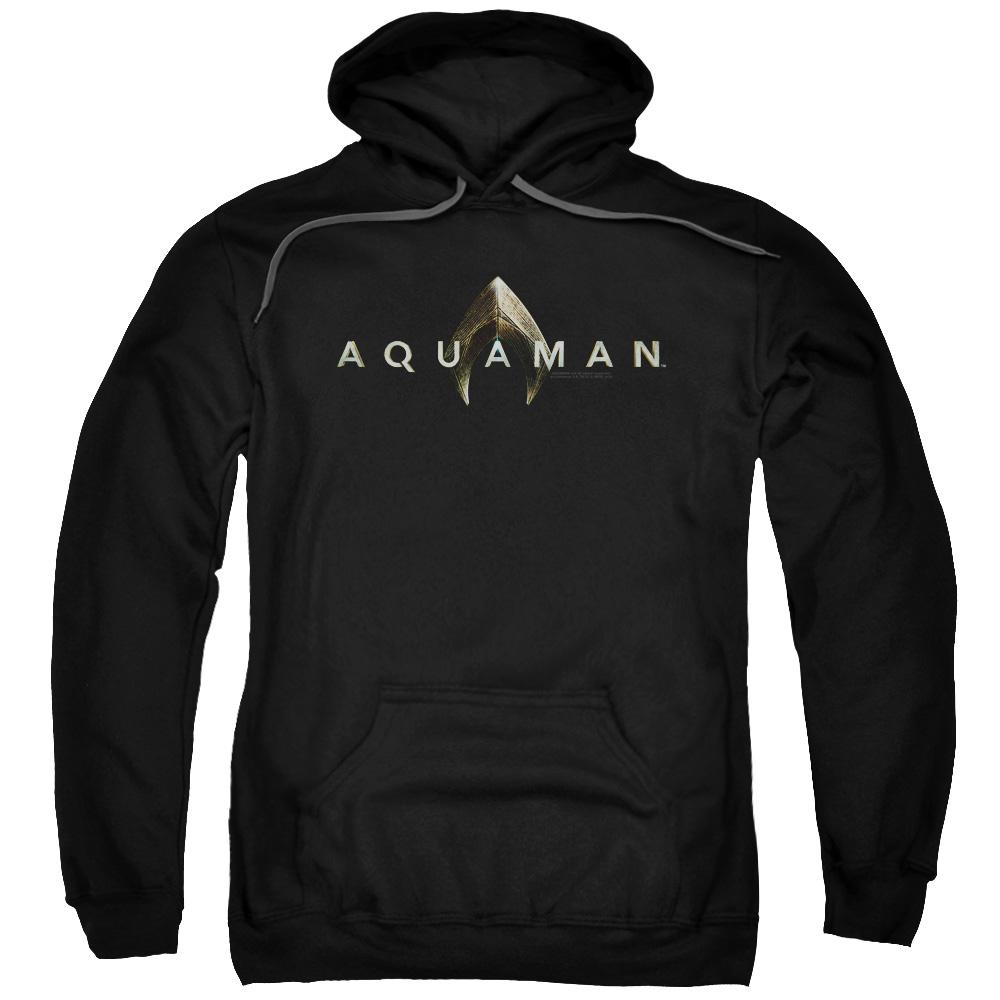 aquaman-movie-logo-adult-hoodie-in-black.