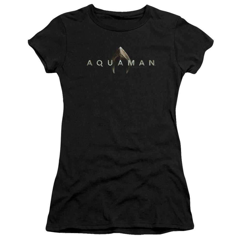 aquaman-movie-logo-premium-bella-brand-t-shirt-in-black