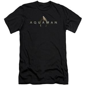 aquaman-movie-logo-premium-canvas-brand-women's-t-shirt-in-black