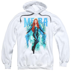 aquaman-movie-mera-rising-adult-hoodie-in-white