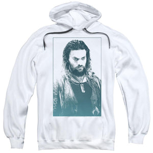 aquaman-black-and-white-jason-momoa-portrait-hoodie-in-white