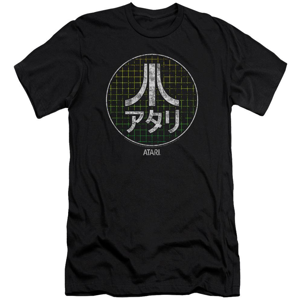 atari-japanese-grid-logo-premium-canvas-brand-t-shirt-in-black