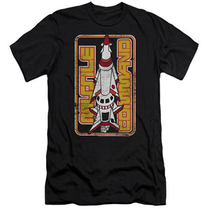 atari-missile-command-rocket-premium-canvas-brand-adult-t-shirt-in-black